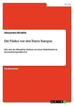 Cover: https://exlibris.azureedge.net/covers/9783/6404/4989/7/9783640449897xl.jpg