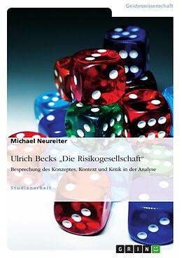 Cover: https://exlibris.azureedge.net/covers/9783/6404/5145/6/9783640451456xl.jpg