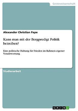 Cover: https://exlibris.azureedge.net/covers/9783/6404/5235/4/9783640452354xl.jpg