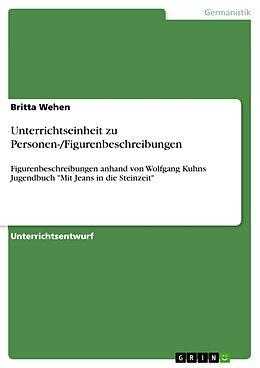 Cover: https://exlibris.azureedge.net/covers/9783/6404/5244/6/9783640452446xl.jpg