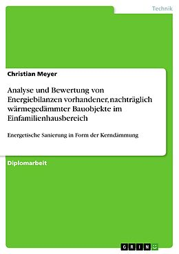 Cover: https://exlibris.azureedge.net/covers/9783/6404/5249/1/9783640452491xl.jpg