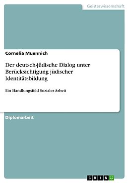 Cover: https://exlibris.azureedge.net/covers/9783/6404/5302/3/9783640453023xl.jpg