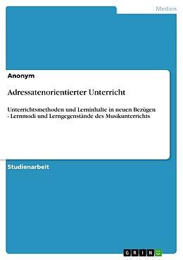 Cover: https://exlibris.azureedge.net/covers/9783/6404/5382/5/9783640453825xl.jpg