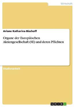 Cover: https://exlibris.azureedge.net/covers/9783/6404/5601/7/9783640456017xl.jpg