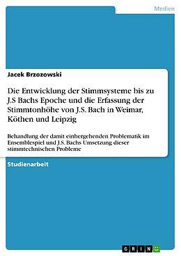 Cover: https://exlibris.azureedge.net/covers/9783/6404/5711/3/9783640457113xl.jpg