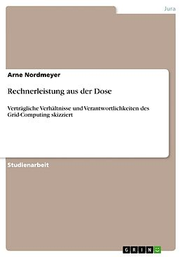 Cover: https://exlibris.azureedge.net/covers/9783/6404/5868/4/9783640458684xl.jpg