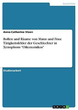 Cover: https://exlibris.azureedge.net/covers/9783/6404/6012/0/9783640460120xl.jpg