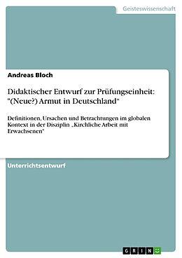 Cover: https://exlibris.azureedge.net/covers/9783/6404/6018/2/9783640460182xl.jpg