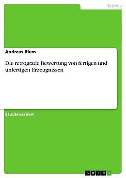 Cover: https://exlibris.azureedge.net/covers/9783/6404/6160/8/9783640461608xl.jpg