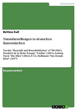 Cover: https://exlibris.azureedge.net/covers/9783/6404/6237/7/9783640462377xl.jpg