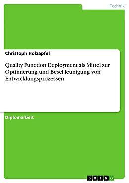 Cover: https://exlibris.azureedge.net/covers/9783/6404/6352/7/9783640463527xl.jpg
