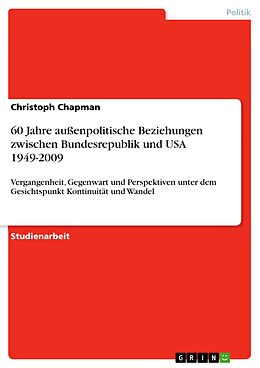 Cover: https://exlibris.azureedge.net/covers/9783/6404/6537/8/9783640465378xl.jpg