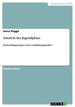 Cover: https://exlibris.azureedge.net/covers/9783/6404/6608/5/9783640466085xl.jpg