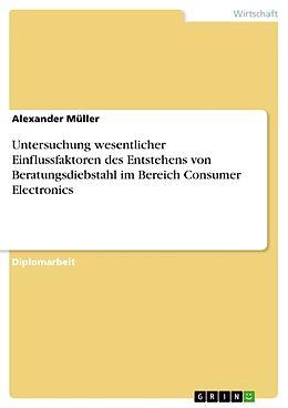 Cover: https://exlibris.azureedge.net/covers/9783/6404/6767/9/9783640467679xl.jpg