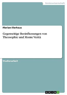 Cover: https://exlibris.azureedge.net/covers/9783/6404/7012/9/9783640470129xl.jpg