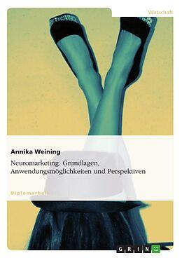 Cover: https://exlibris.azureedge.net/covers/9783/6404/7093/8/9783640470938xl.jpg