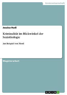 Cover: https://exlibris.azureedge.net/covers/9783/6404/7283/3/9783640472833xl.jpg