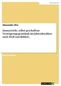 Cover: https://exlibris.azureedge.net/covers/9783/6404/7353/3/9783640473533xl.jpg