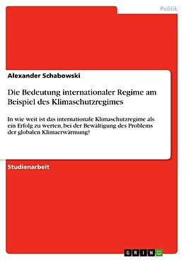 Cover: https://exlibris.azureedge.net/covers/9783/6404/7383/0/9783640473830xl.jpg