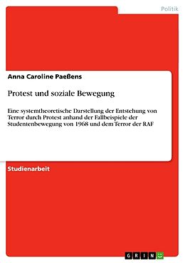 Cover: https://exlibris.azureedge.net/covers/9783/6404/7690/9/9783640476909xl.jpg