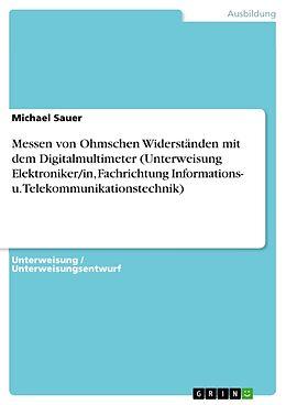 Cover: https://exlibris.azureedge.net/covers/9783/6404/7778/4/9783640477784xl.jpg