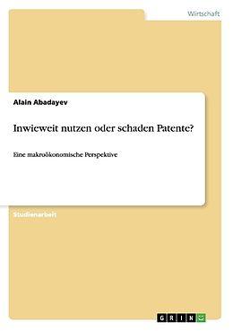 Cover: https://exlibris.azureedge.net/covers/9783/6404/8230/6/9783640482306xl.jpg