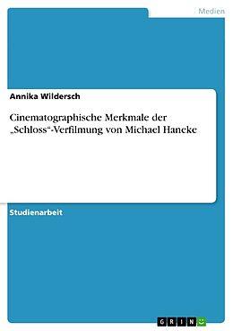 Cover: https://exlibris.azureedge.net/covers/9783/6404/8341/9/9783640483419xl.jpg