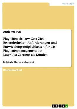 Cover: https://exlibris.azureedge.net/covers/9783/6404/8452/2/9783640484522xl.jpg