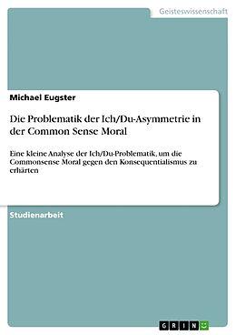 Cover: https://exlibris.azureedge.net/covers/9783/6404/8453/9/9783640484539xl.jpg