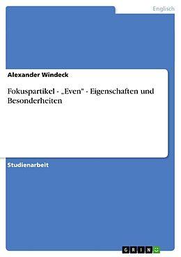 Cover: https://exlibris.azureedge.net/covers/9783/6404/8654/0/9783640486540xl.jpg