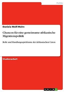 Cover: https://exlibris.azureedge.net/covers/9783/6404/8741/7/9783640487417xl.jpg