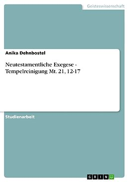 Cover: https://exlibris.azureedge.net/covers/9783/6404/8804/9/9783640488049xl.jpg