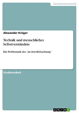 Cover: https://exlibris.azureedge.net/covers/9783/6404/8925/1/9783640489251xl.jpg