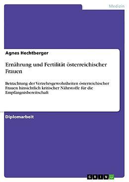 Cover: https://exlibris.azureedge.net/covers/9783/6404/9255/8/9783640492558xl.jpg