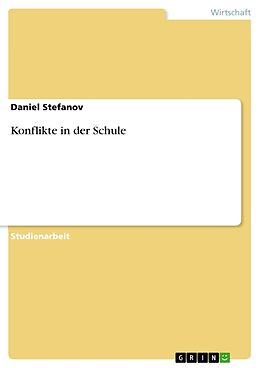 Cover: https://exlibris.azureedge.net/covers/9783/6404/9353/1/9783640493531xl.jpg
