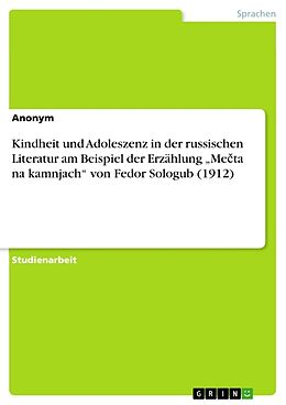 Cover: https://exlibris.azureedge.net/covers/9783/6404/9513/9/9783640495139xl.jpg
