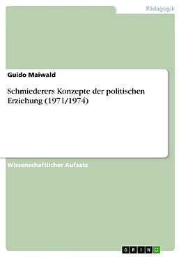 Cover: https://exlibris.azureedge.net/covers/9783/6404/9515/3/9783640495153xl.jpg
