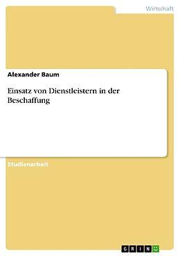 Cover: https://exlibris.azureedge.net/covers/9783/6404/9643/3/9783640496433xl.jpg