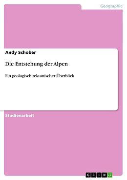 Cover: https://exlibris.azureedge.net/covers/9783/6404/9659/4/9783640496594xl.jpg