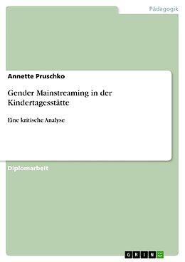 Cover: https://exlibris.azureedge.net/covers/9783/6404/9689/1/9783640496891xl.jpg