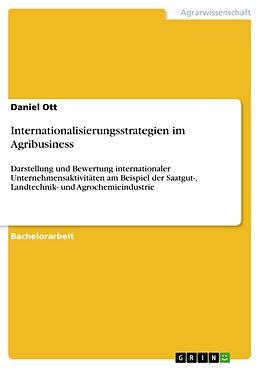 Cover: https://exlibris.azureedge.net/covers/9783/6405/0003/1/9783640500031xl.jpg