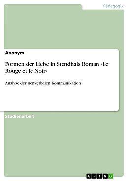 Cover: https://exlibris.azureedge.net/covers/9783/6405/0013/0/9783640500130xl.jpg