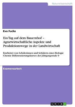 Cover: https://exlibris.azureedge.net/covers/9783/6405/0165/6/9783640501656xl.jpg