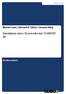 Cover: https://exlibris.azureedge.net/covers/9783/6405/0272/1/9783640502721xl.jpg