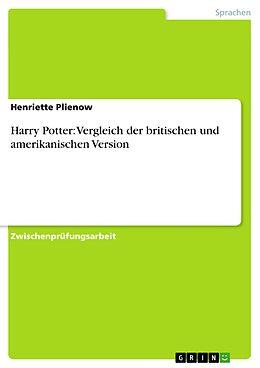 Cover: https://exlibris.azureedge.net/covers/9783/6405/0297/4/9783640502974xl.jpg