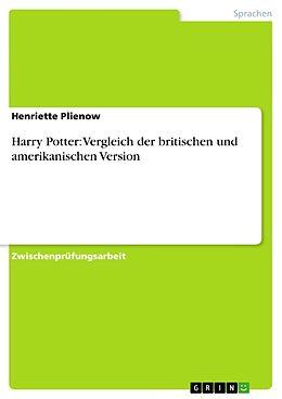 Cover: https://exlibris.azureedge.net/covers/9783/6405/0328/5/9783640503285xl.jpg