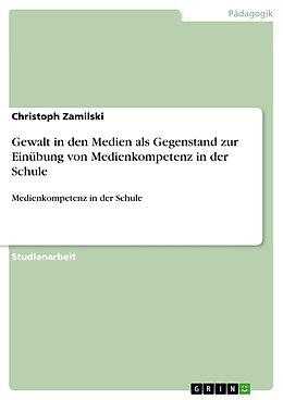 Cover: https://exlibris.azureedge.net/covers/9783/6405/0424/4/9783640504244xl.jpg