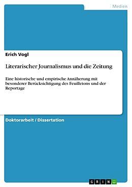 Cover: https://exlibris.azureedge.net/covers/9783/6405/0435/0/9783640504350xl.jpg