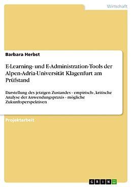 Cover: https://exlibris.azureedge.net/covers/9783/6405/0452/7/9783640504527xl.jpg
