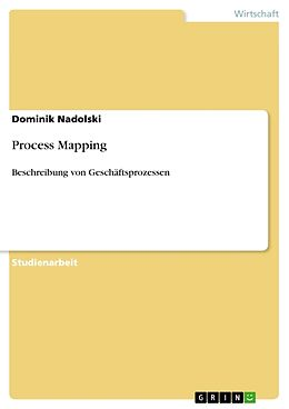 Cover: https://exlibris.azureedge.net/covers/9783/6405/0700/9/9783640507009xl.jpg